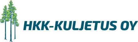 HKK-Kuljetus Oy